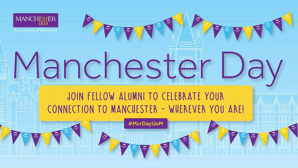 manchester_day