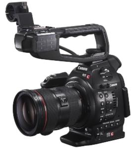 canon-c100 left-angle-handle.jpg