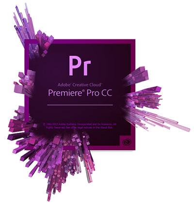 Adobe-Premiere-Pro-CC-Logo.jpg