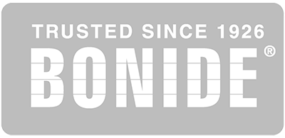 Bonide_one_color_logo.png