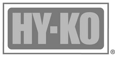 Hy-Ko_Logo.jpg
