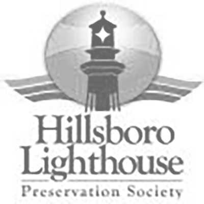 HillsboroLighthouse.jpg