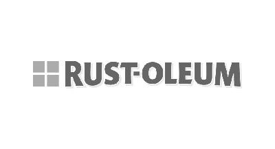 rust-oleum-logo.png
