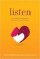listen book cover.jpg