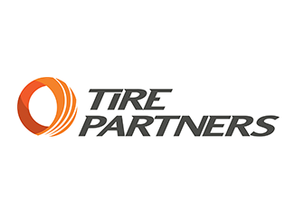 Tire Partners.png