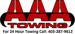 AAA Towing Logo.jpg