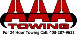 AAA Towing Logo.jpg