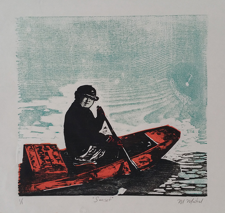Sunset_Woodcut_72.jpg