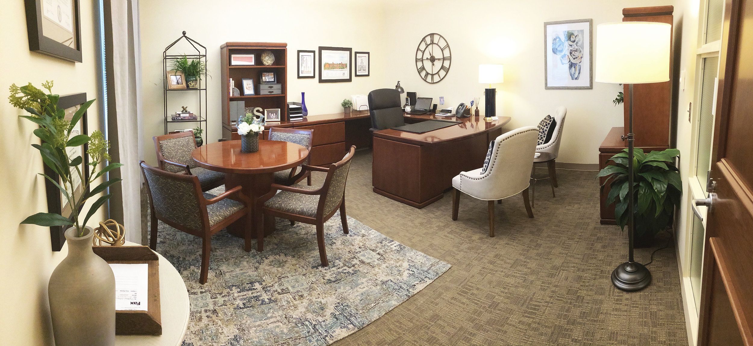 Welcoming-Workspace-7054.jpg