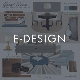 e-design-O.jpg