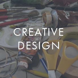 creative-design-O.jpg