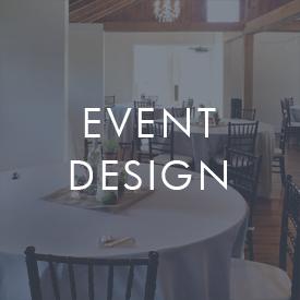 event-design-O.jpg