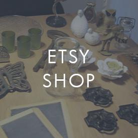 etsy-O.jpg