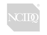 NCIDQ-logo-A.jpg