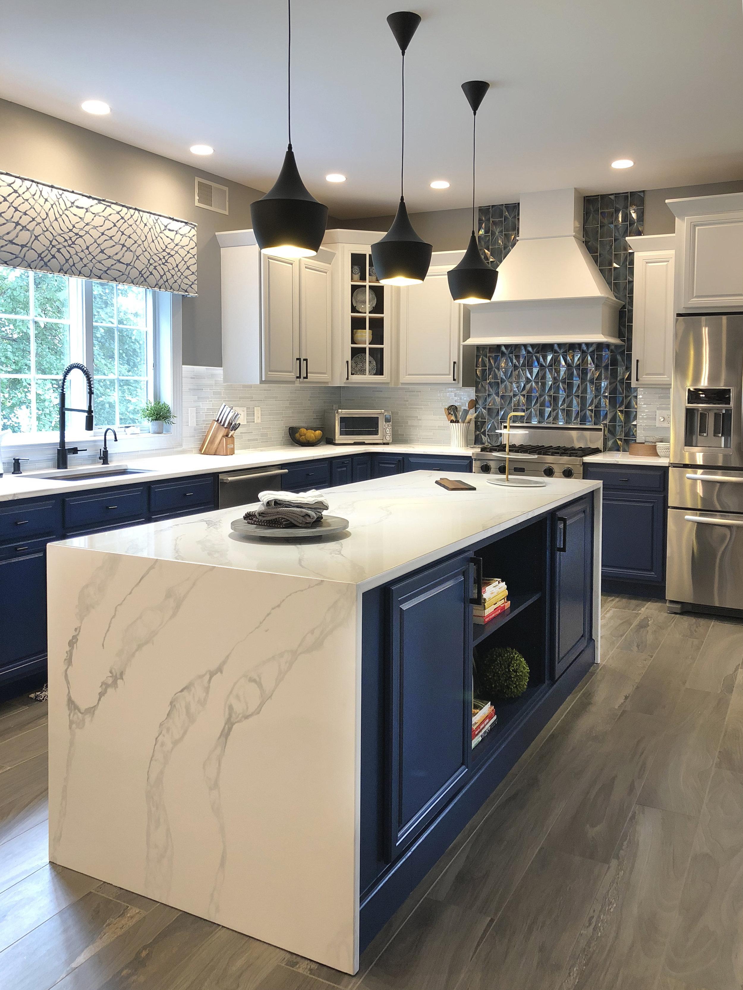Modern-Kitchen_0270_2.JPG