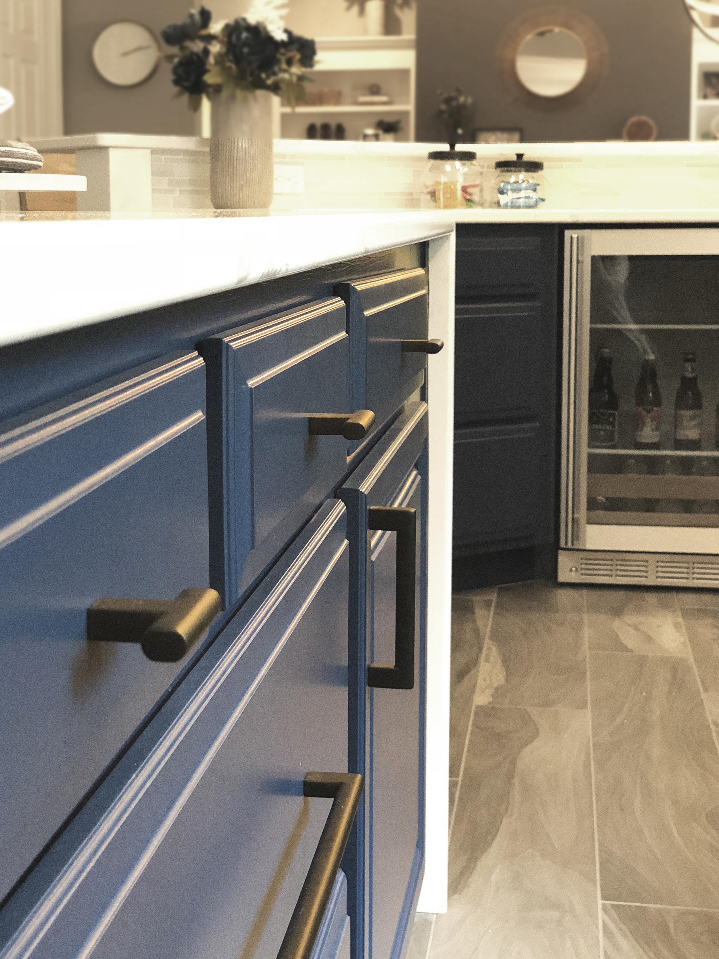 Modern-Kitchen_0449.JPG