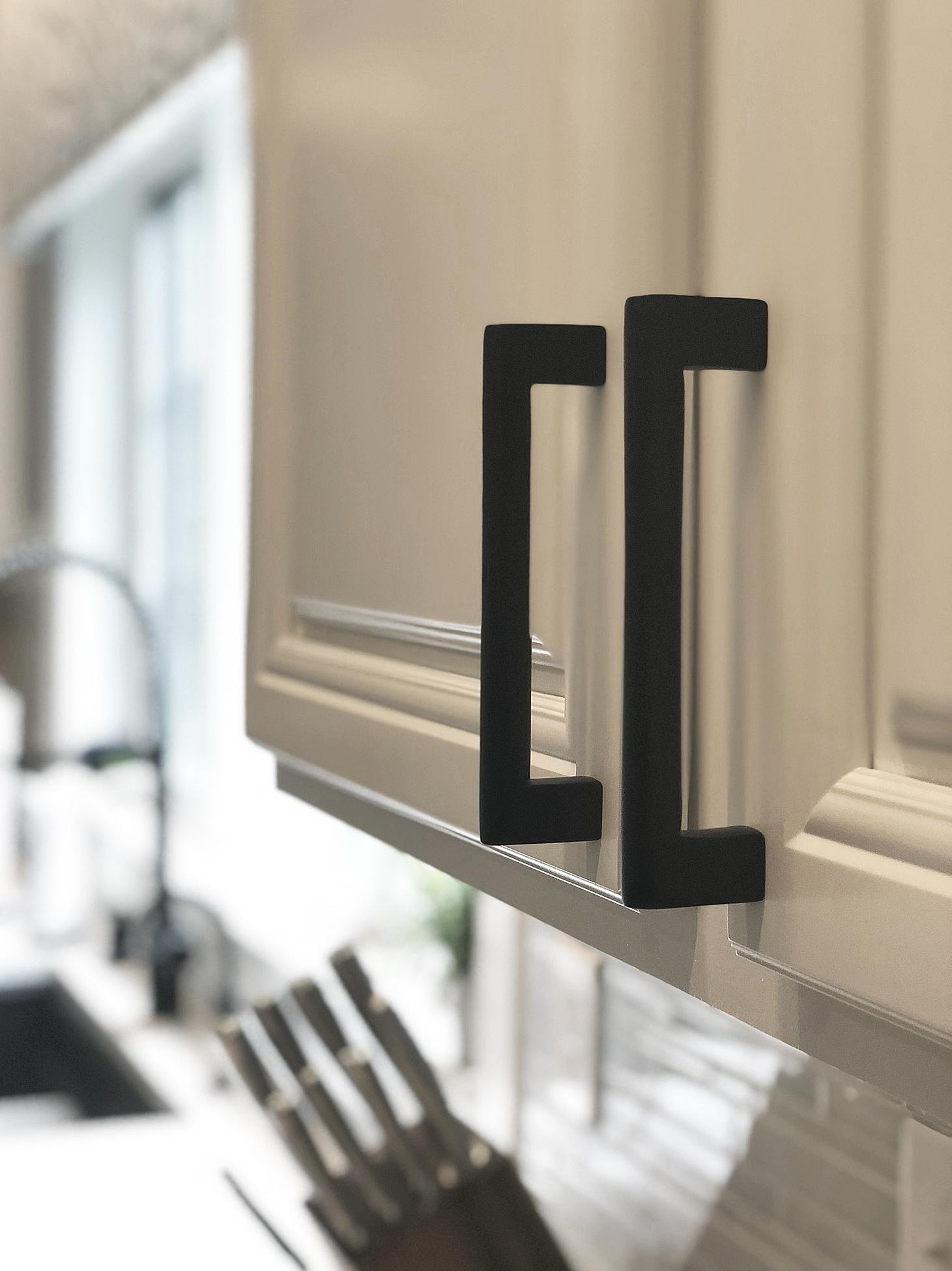 Modern-Kitchen_1357.JPG