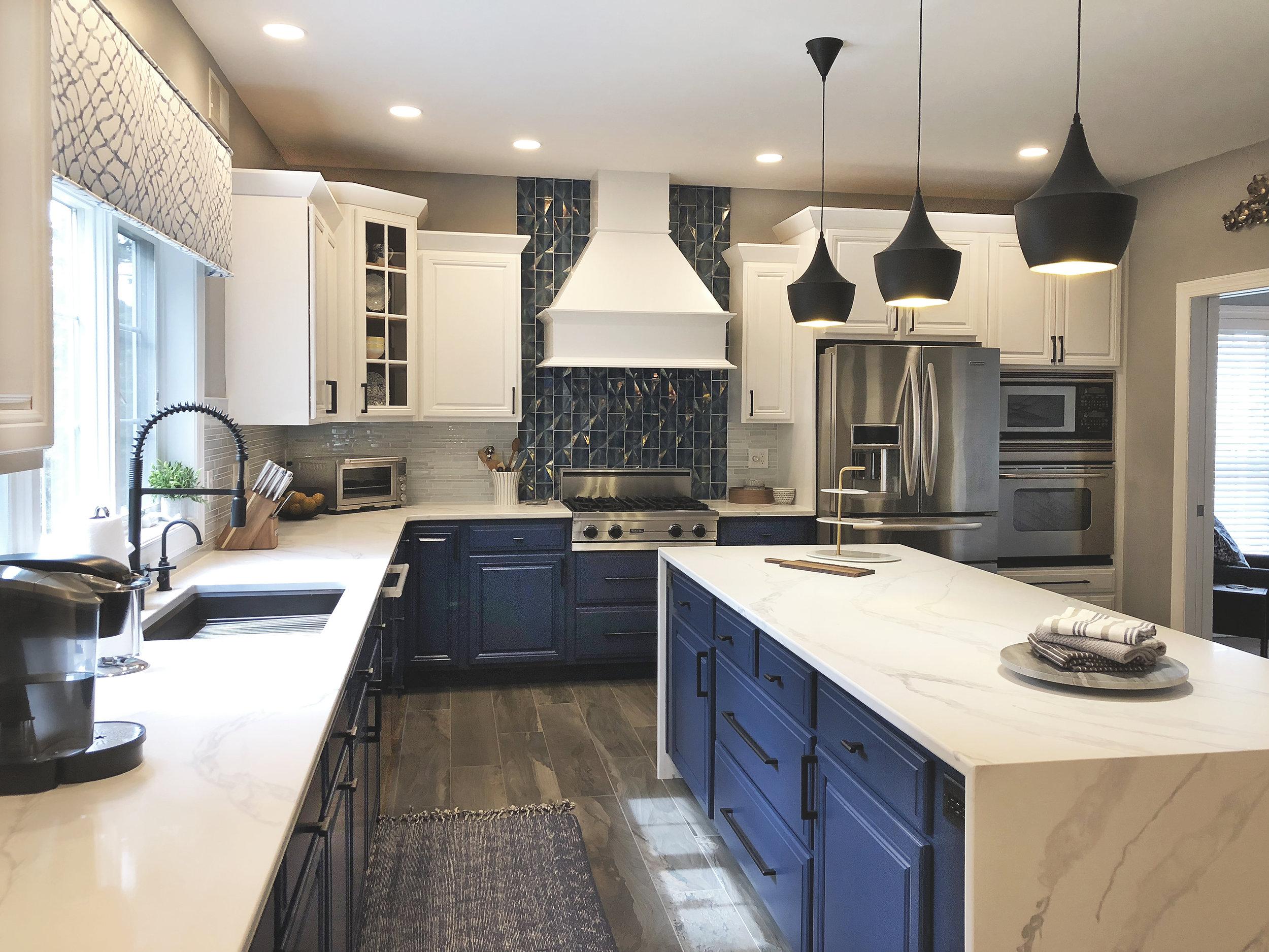 Modern-Kitchen_0352_2.jpg