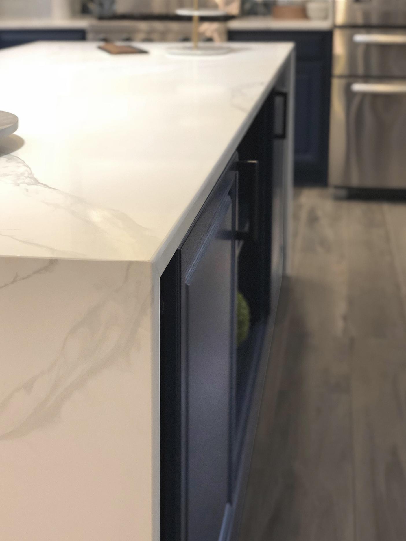 Modern-Kitchen_1419.JPG
