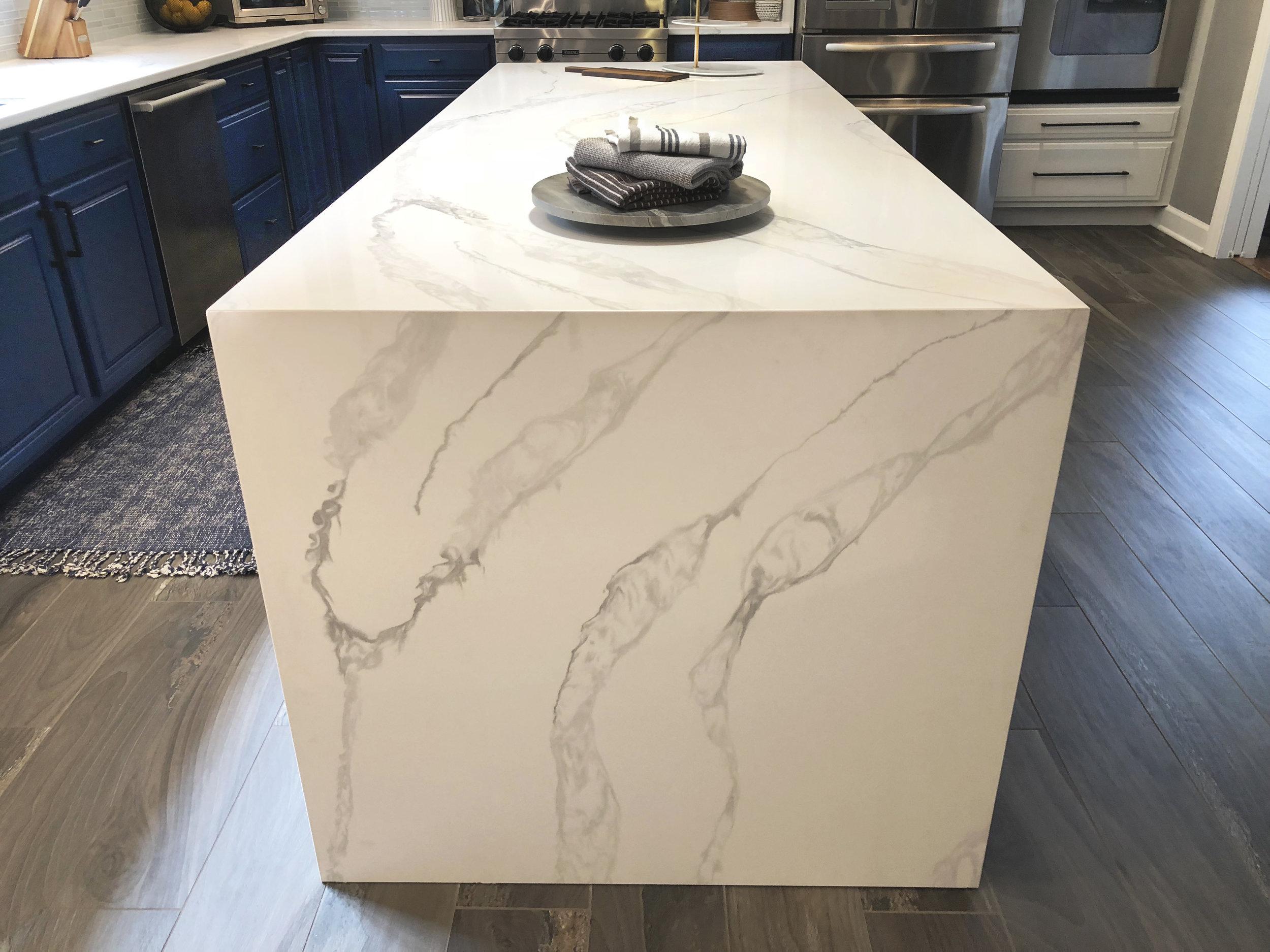 Modern-Kitchen_0546.JPG