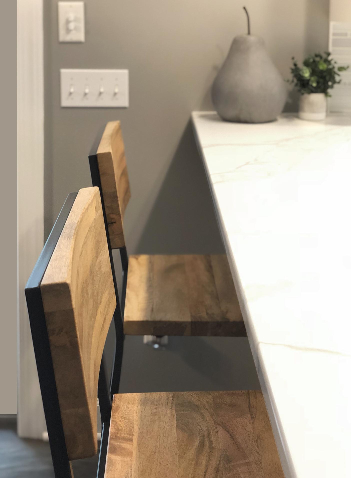 Modern-Kitchen_1237.JPG