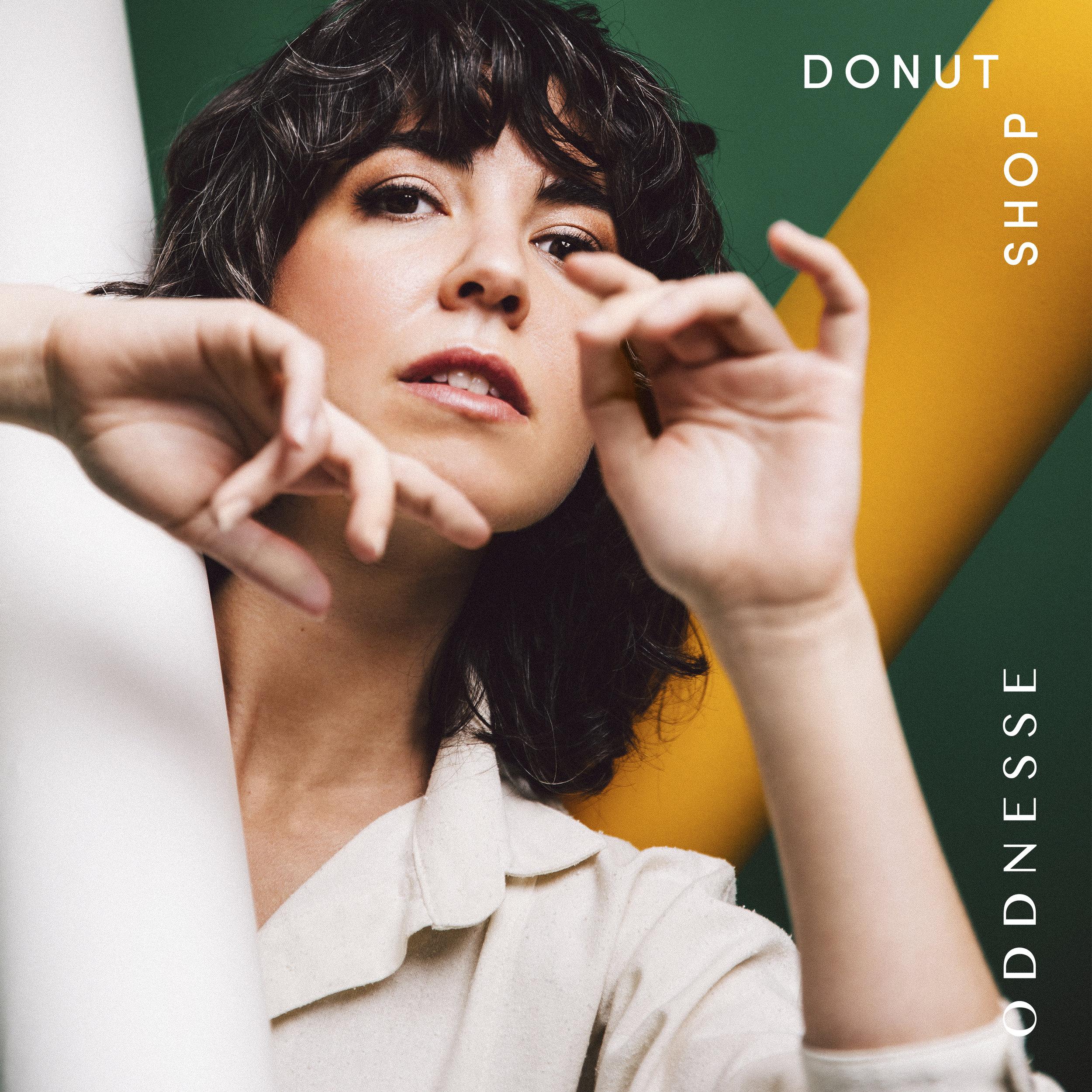 ODDNESSE—Donut—Cover—08.jpg