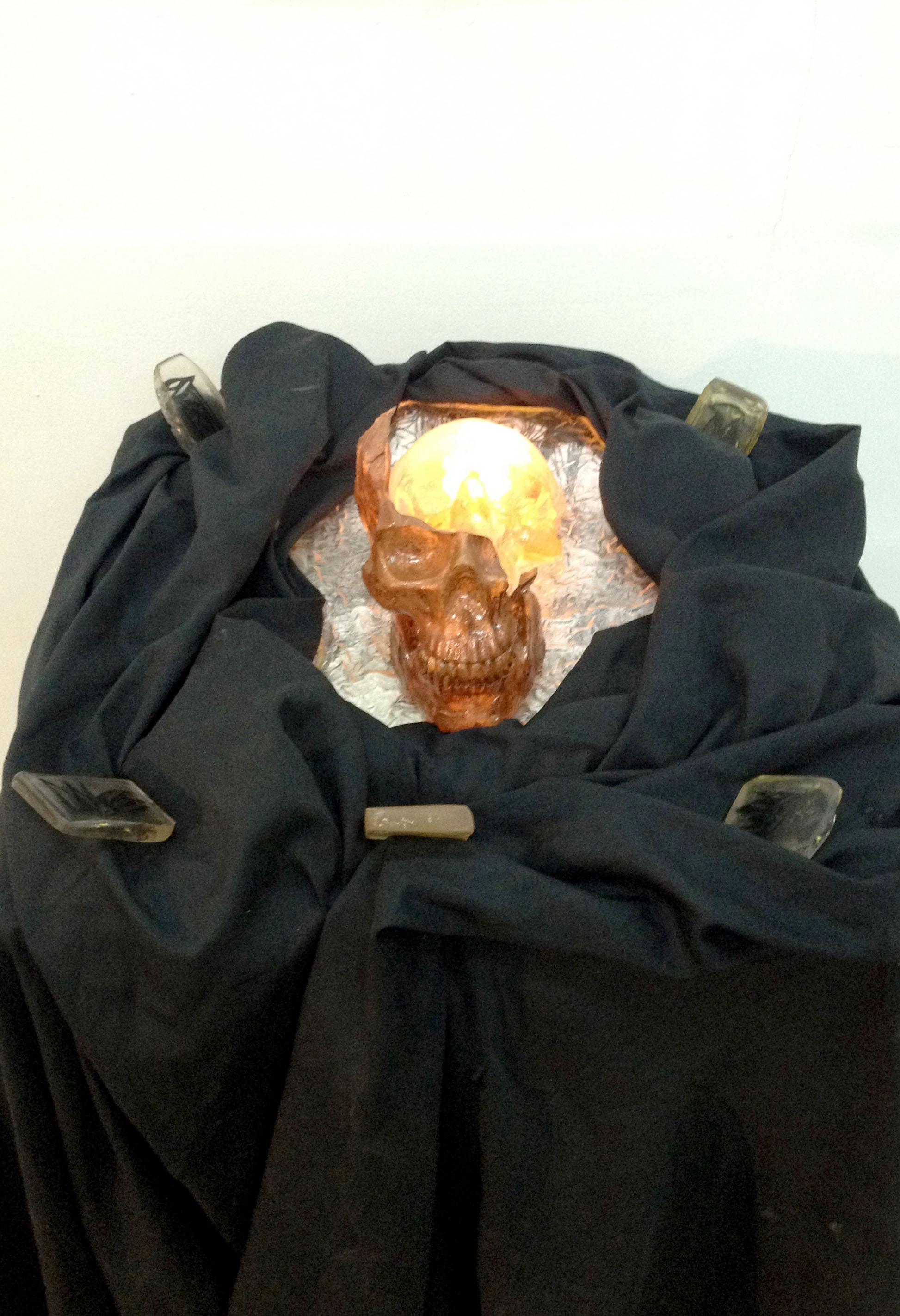 Altar of the Skull.jpg