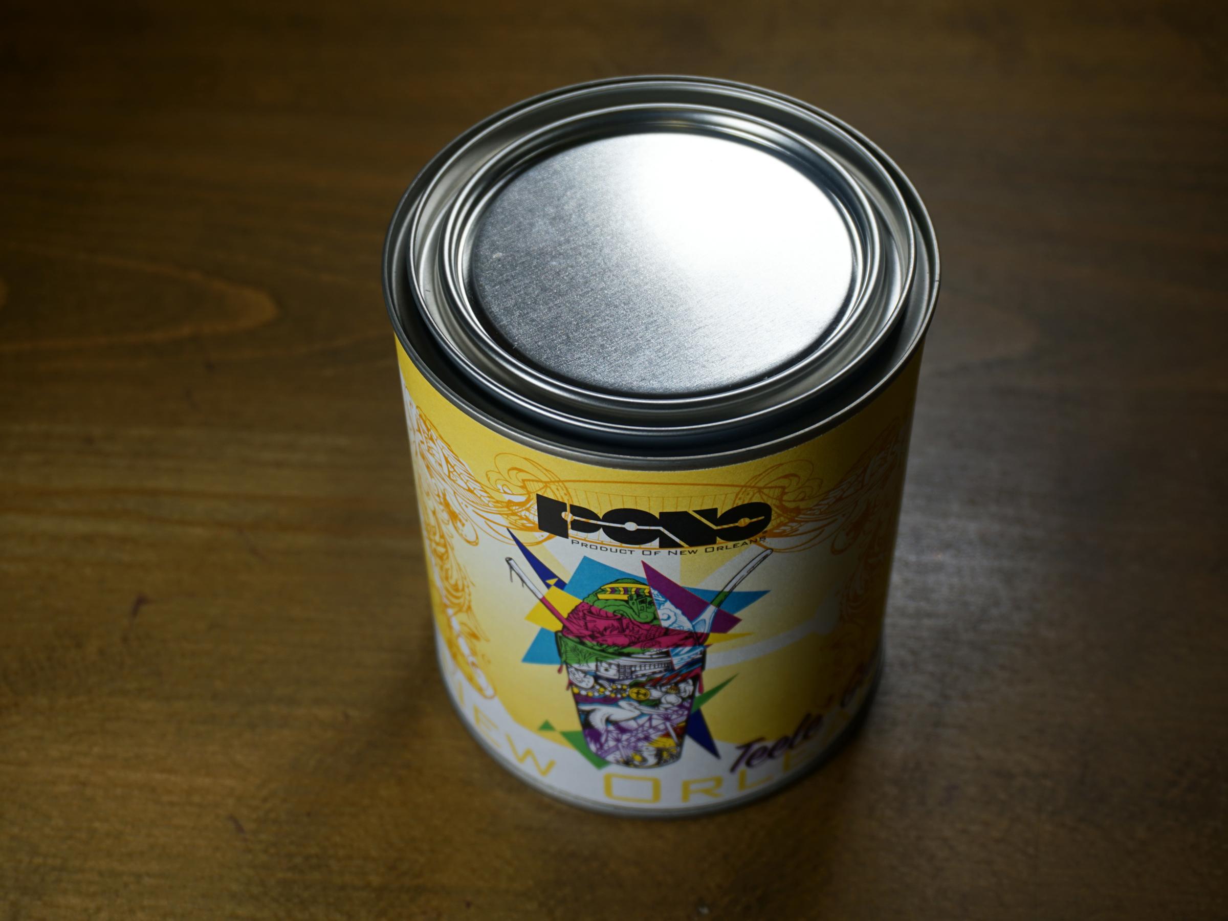 OPEN PONO TEELE' GUMBO CAN #1.jpg