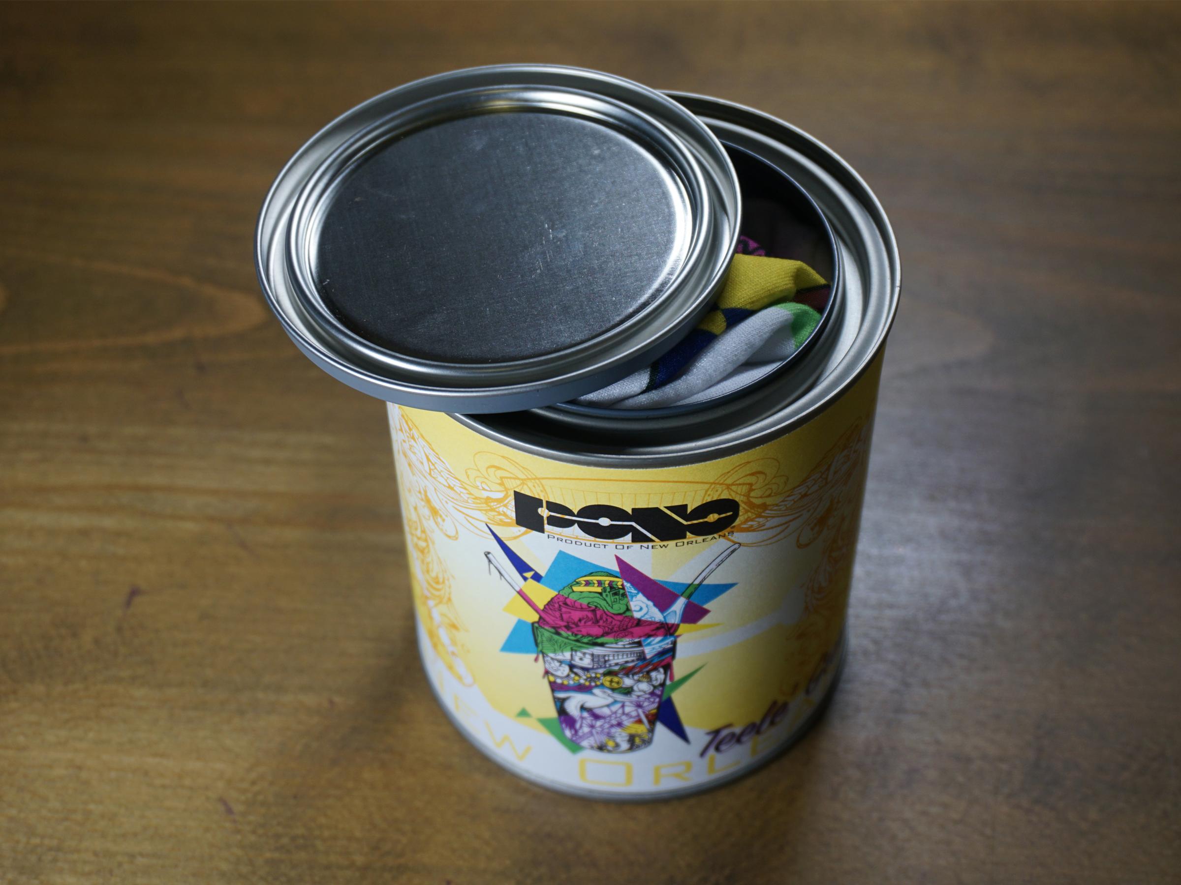 OPEN PONO TEELE' GUMBO CAN #2.jpg