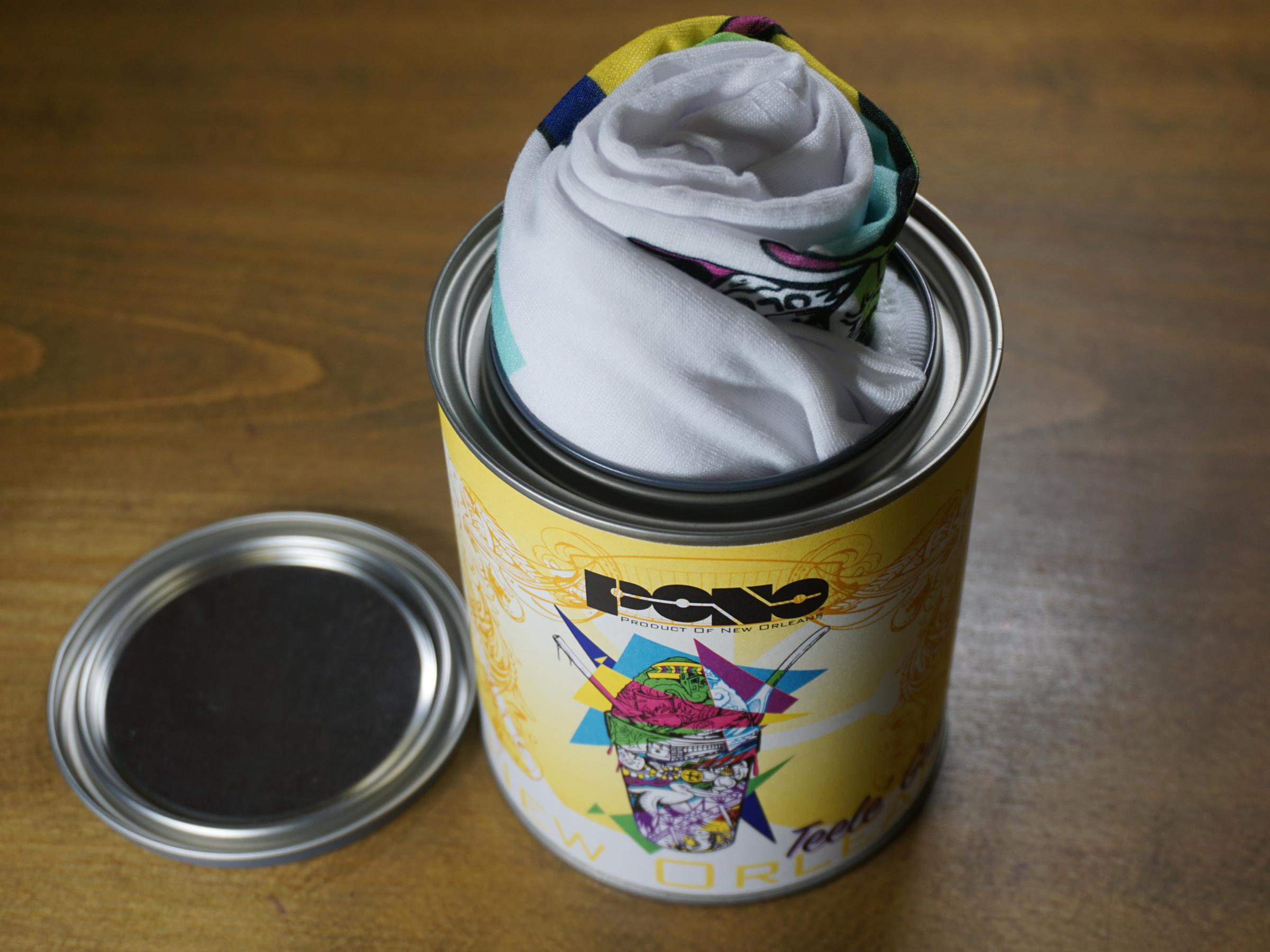 OPEN PONO TEELE' GUMBO CAN #3.jpg