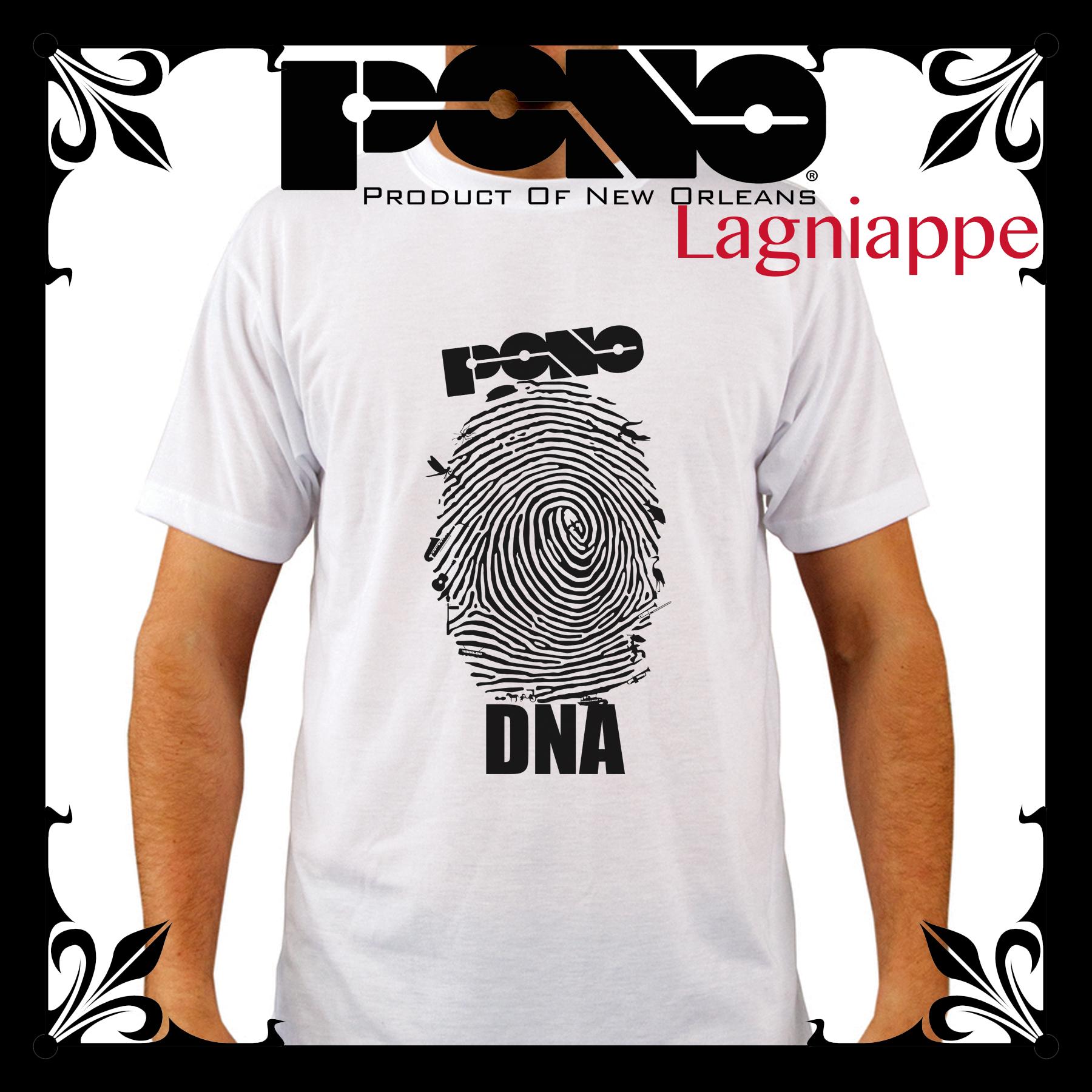 PONO LAG-PONO DNA.jpg