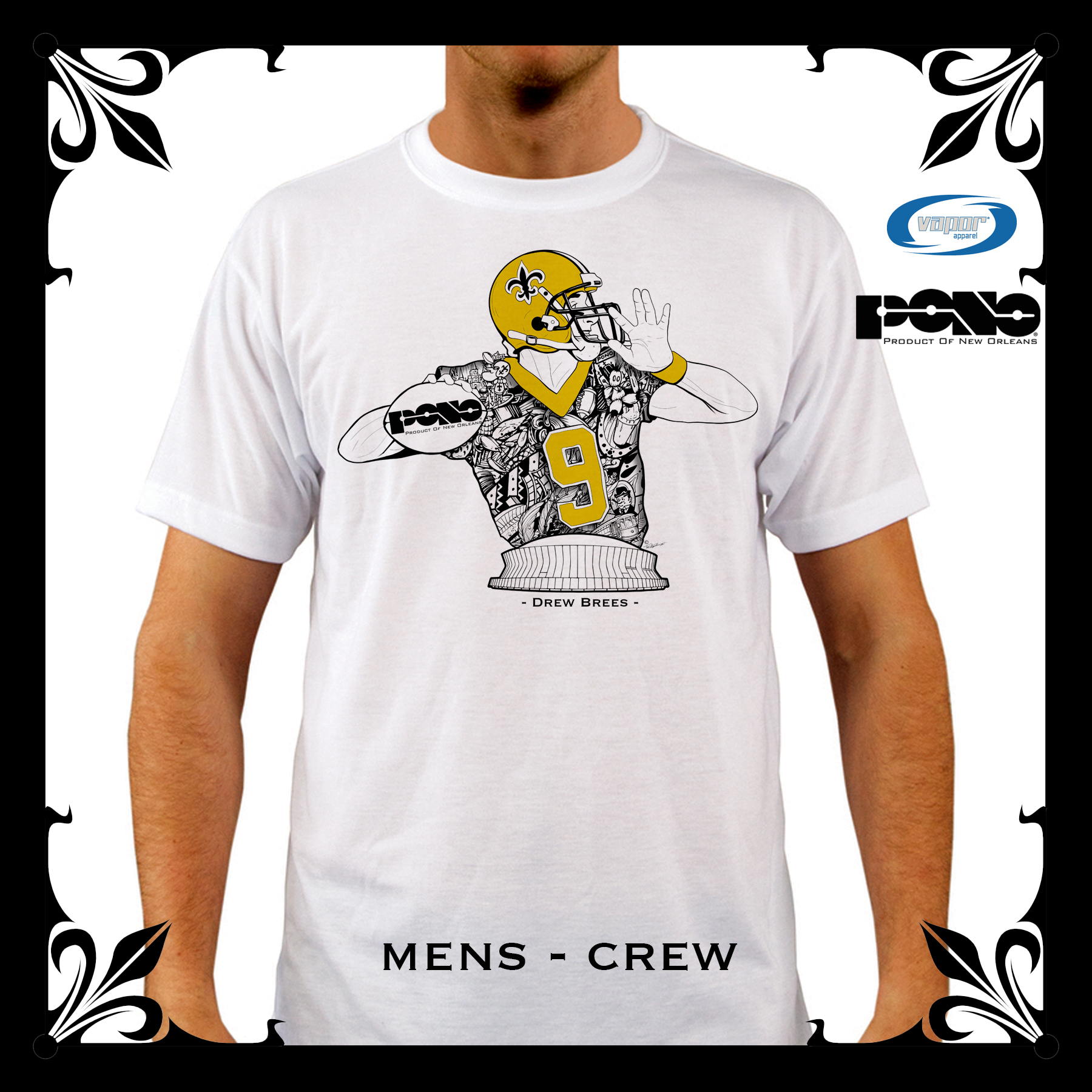PONO #1 MENS CREW DREW BREES.jpg
