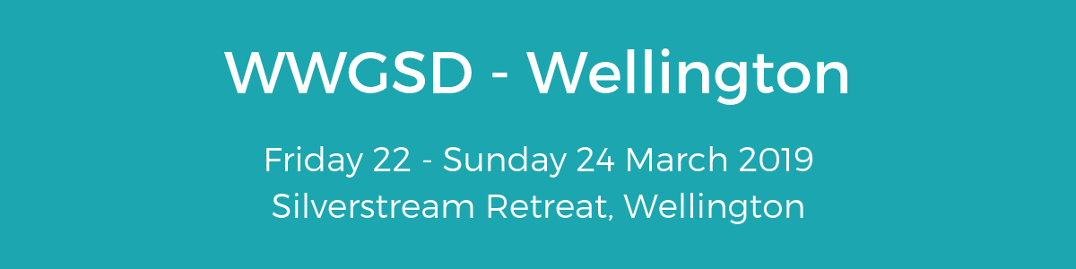 march WWGSD retreat- Wellington.png