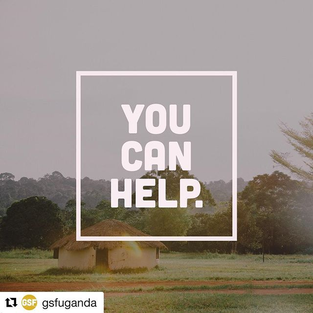 Friends, our beloved GSF was robbed this week.  They have lost $18,000 worth of ministry funds and equipment.  If you can help, please visit their insta.  Thank you!! #Repost @gsfuganda with @get_repost ・・・ THANK YOU for the outpouring of love and support following the robbery that occurred at GSF earlier this week. We ask first and foremost that you continue to pray for divine healing and peace during this time. We are also asking for financial support to help cover the cost of items stolen. The thieves took over $18,000 worth of valuables from the ministry. Would you consider giving a financial contribution? [link in bio].