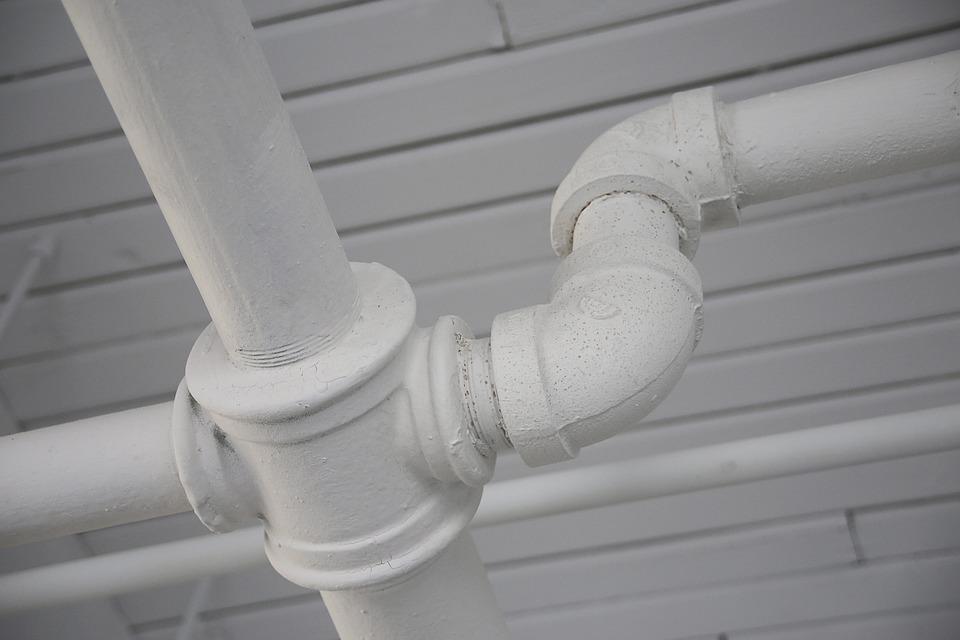 pipe-406906_960_720.jpg