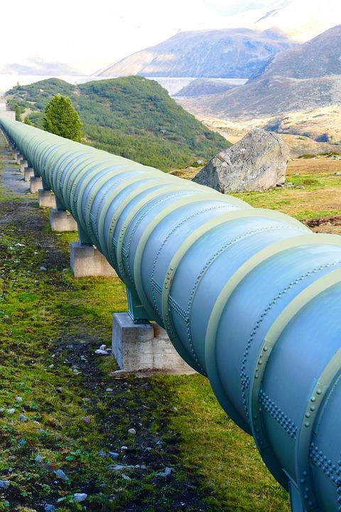 pipeline-509872_960_720.jpg