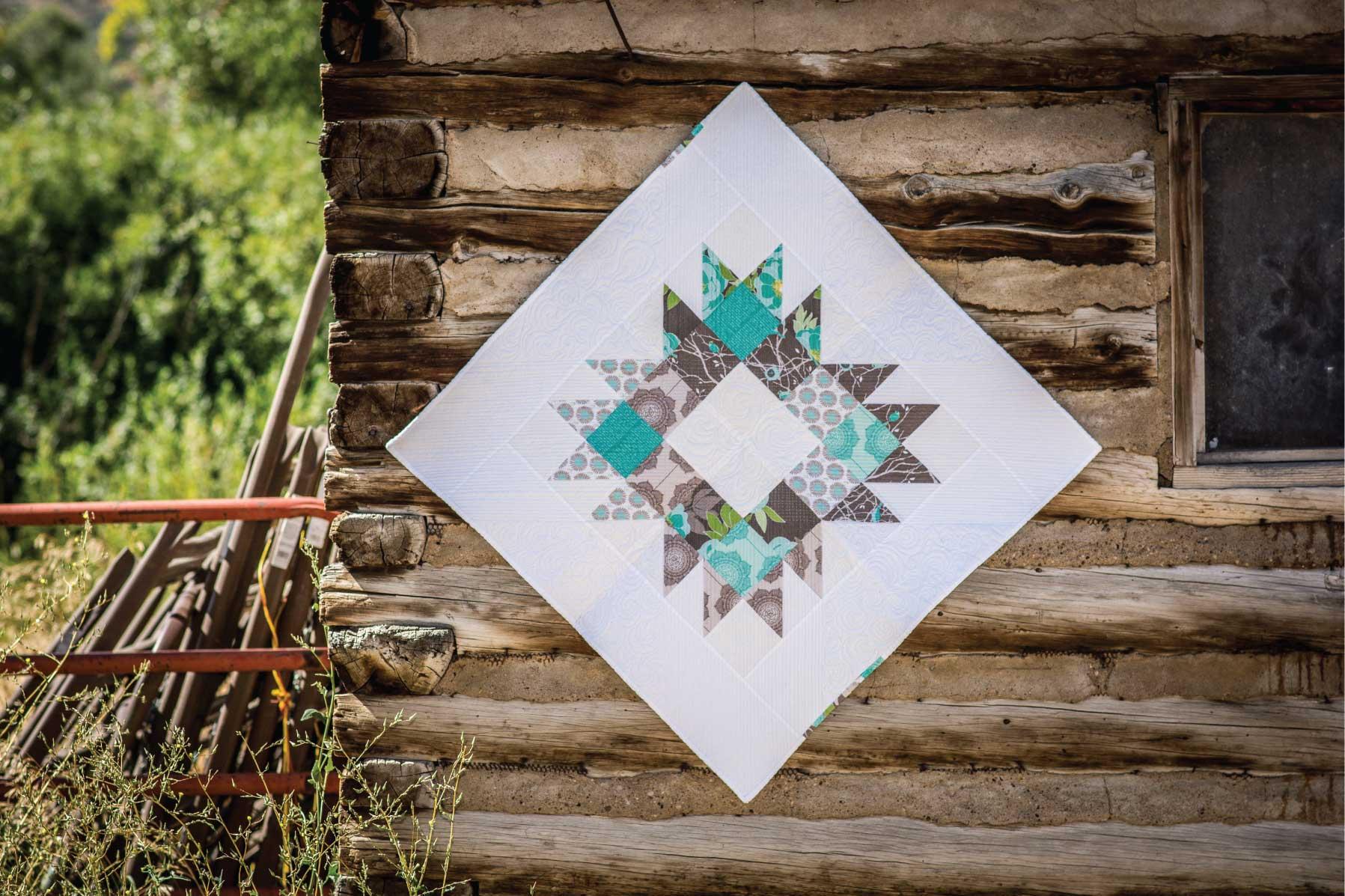 3-diamond-design.jpg