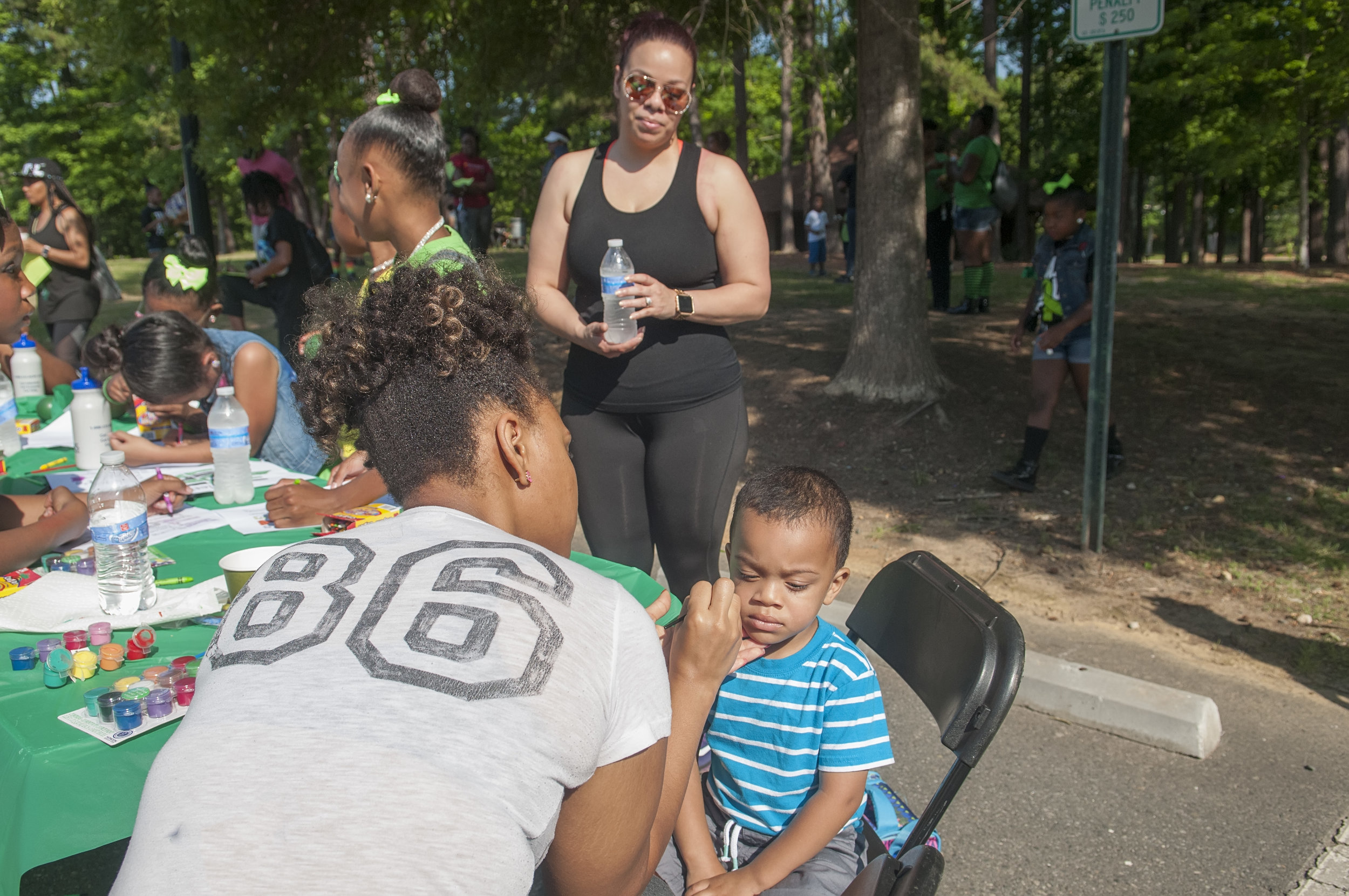 2nd Annual Let's Talk About It Mental Health Awareness Walk @ Park Rd Park 5-20-17 by Jon Strayhorn 022.jpg