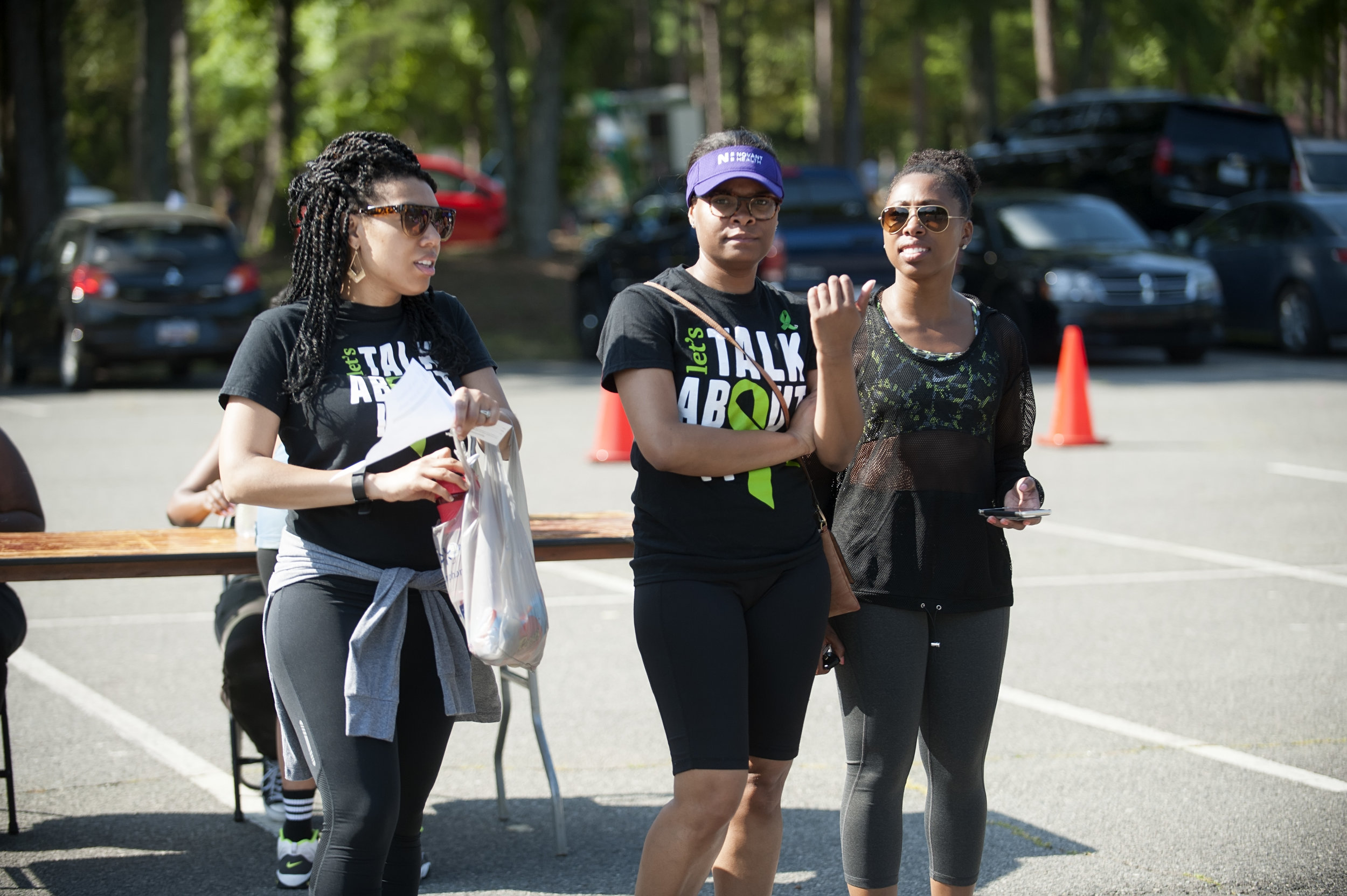 2nd Annual Let's Talk About It Mental Health Awareness Walk @ Park Rd Park 5-20-17 by Jon Strayhorn 030.jpg