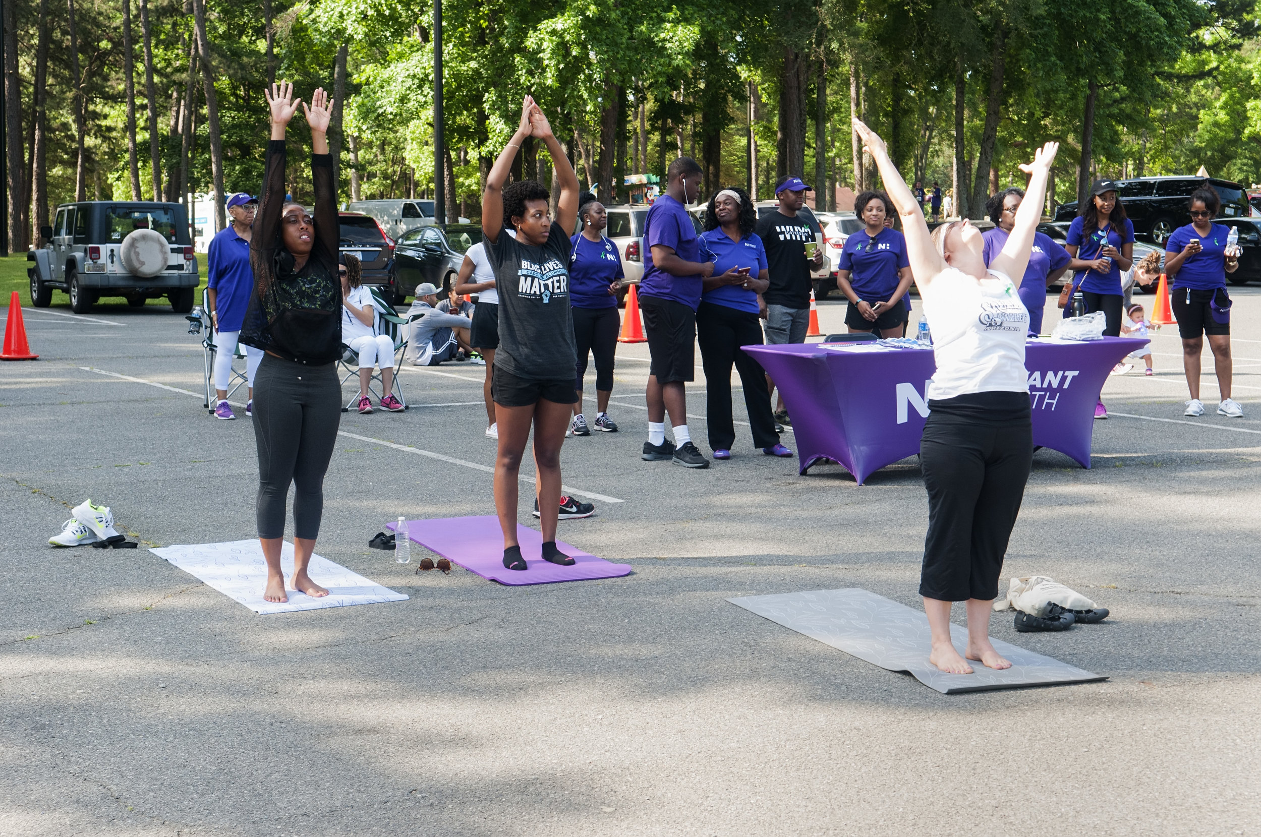2nd Annual Let's Talk About It Mental Health Awareness Walk @ Park Rd Park 5-20-17 by Jon Strayhorn 043.jpg