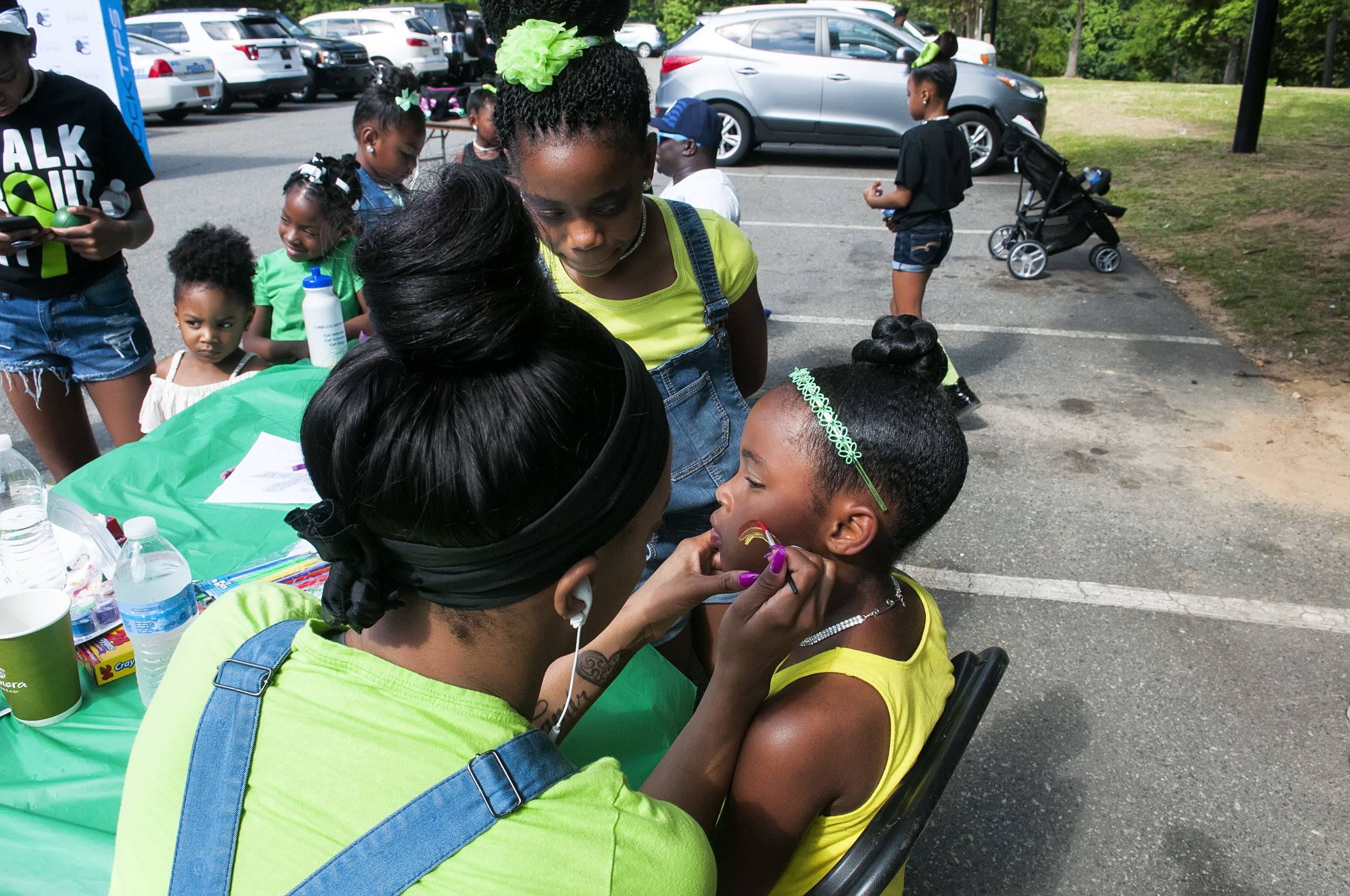 2nd Annual Let's Talk About It Mental Health Awareness Walk @ Park Rd Park 5-20-17 by Jon Strayhorn 057.jpg