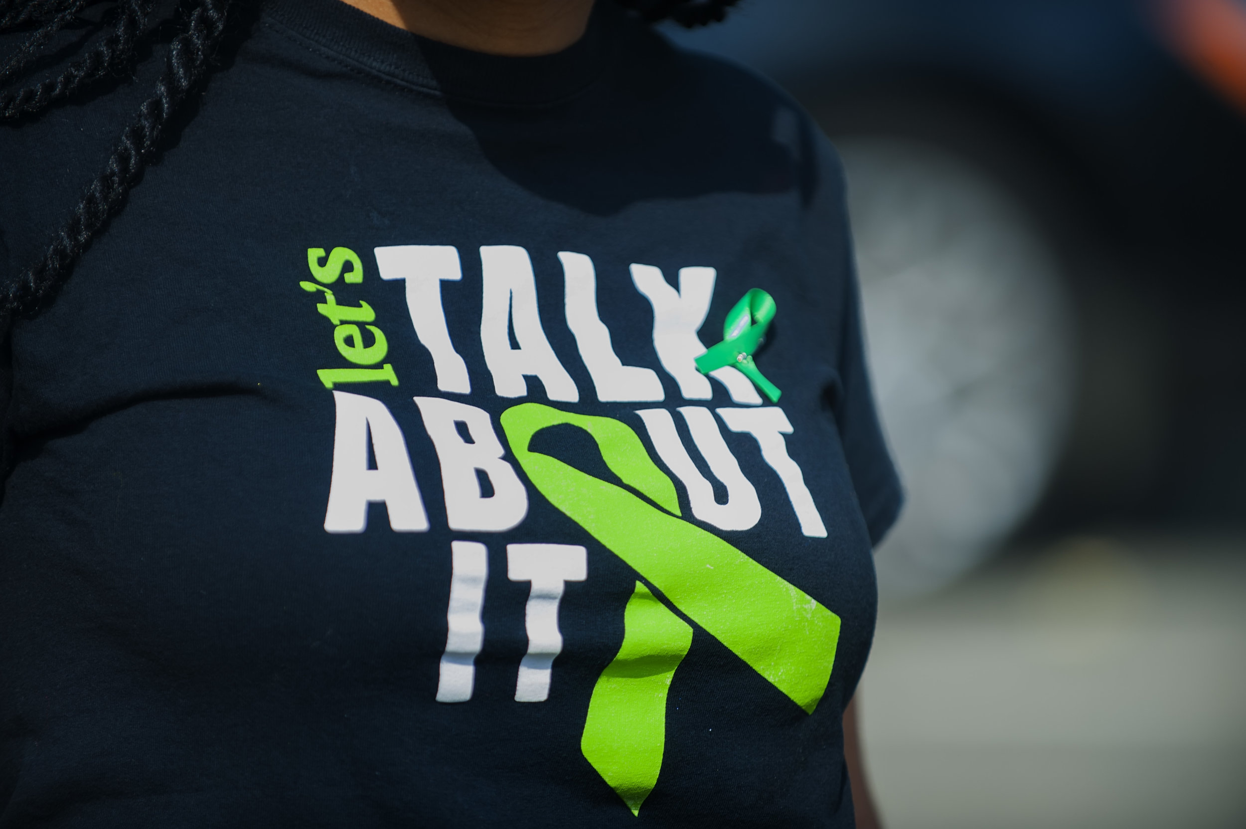 2nd Annual Let's Talk About It Mental Health Awareness Walk @ Park Rd Park 5-20-17 by Jon Strayhorn 073.jpg