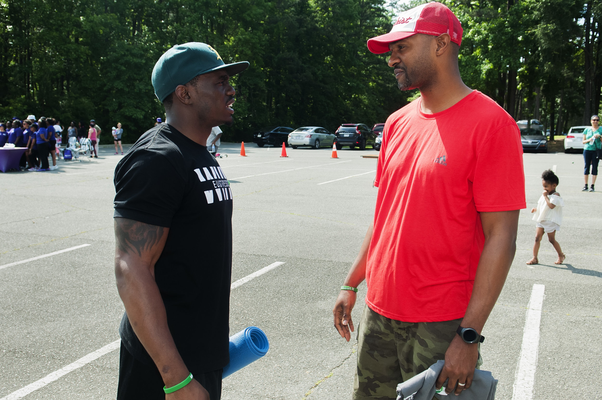 2nd Annual Let's Talk About It Mental Health Awareness Walk @ Park Rd Park 5-20-17 by Jon Strayhorn 080.jpg