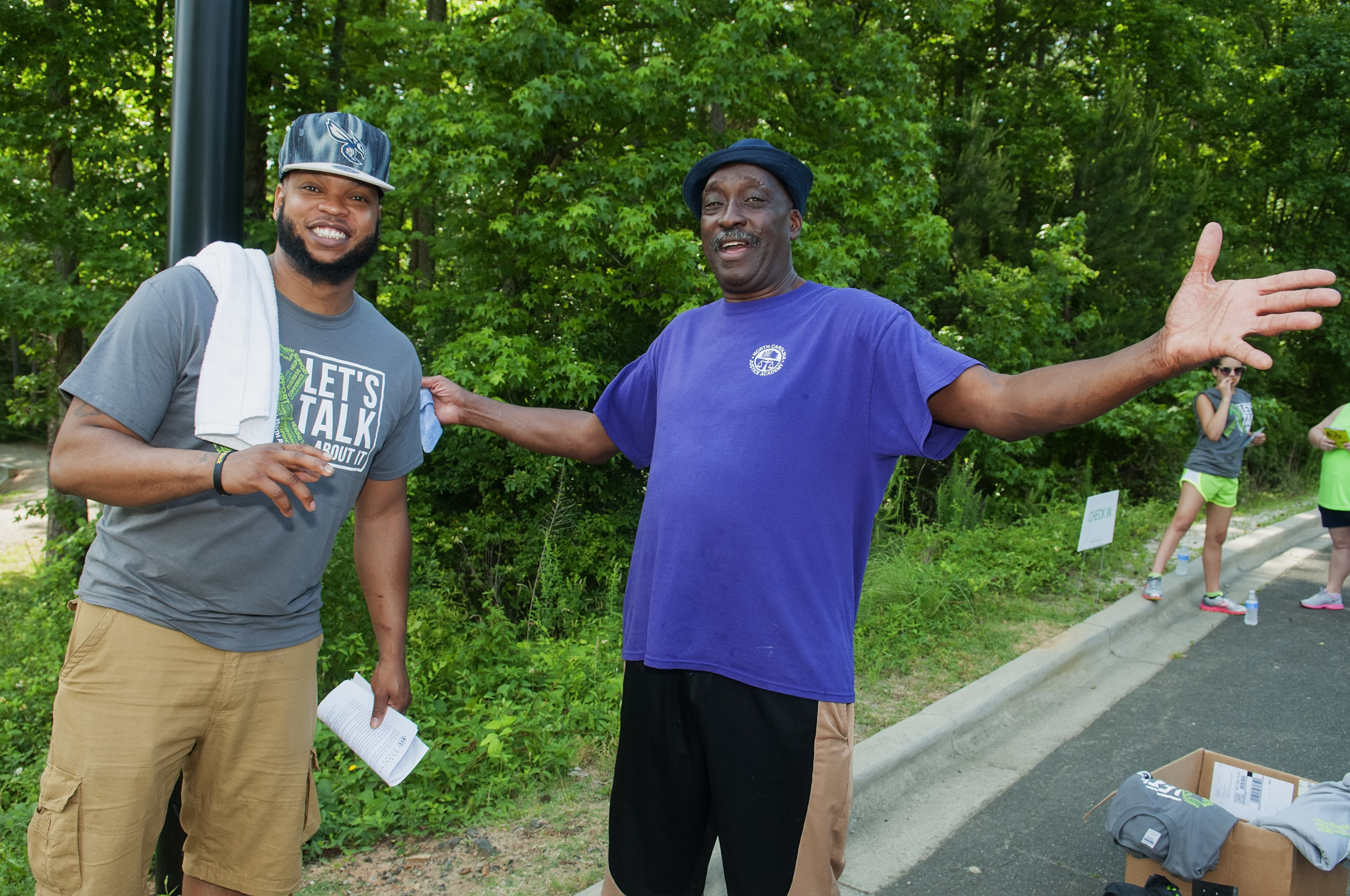 2nd Annual Let's Talk About It Mental Health Awareness Walk @ Park Rd Park 5-20-17 by Jon Strayhorn 085.jpg
