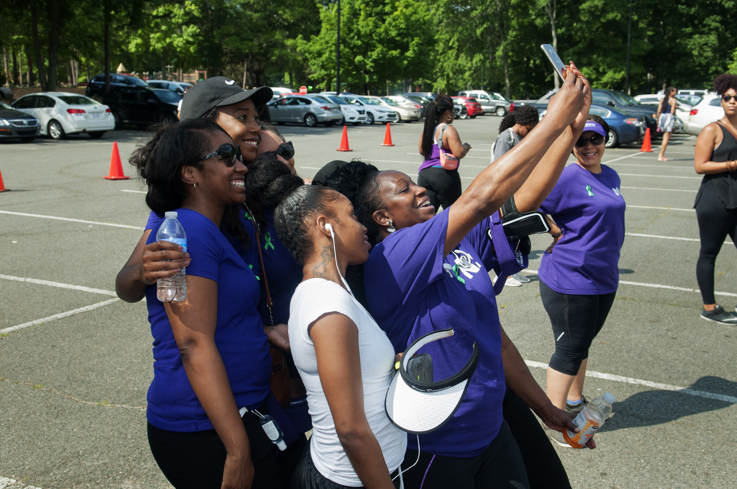 2nd Annual Let's Talk About It Mental Health Awareness Walk @ Park Rd Park 5-20-17 by Jon Strayhorn 086.jpg