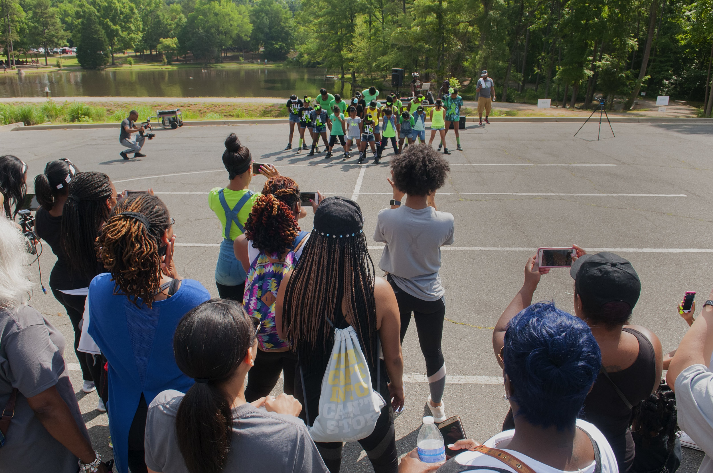 2nd Annual Let's Talk About It Mental Health Awareness Walk @ Park Rd Park 5-20-17 by Jon Strayhorn 088.jpg