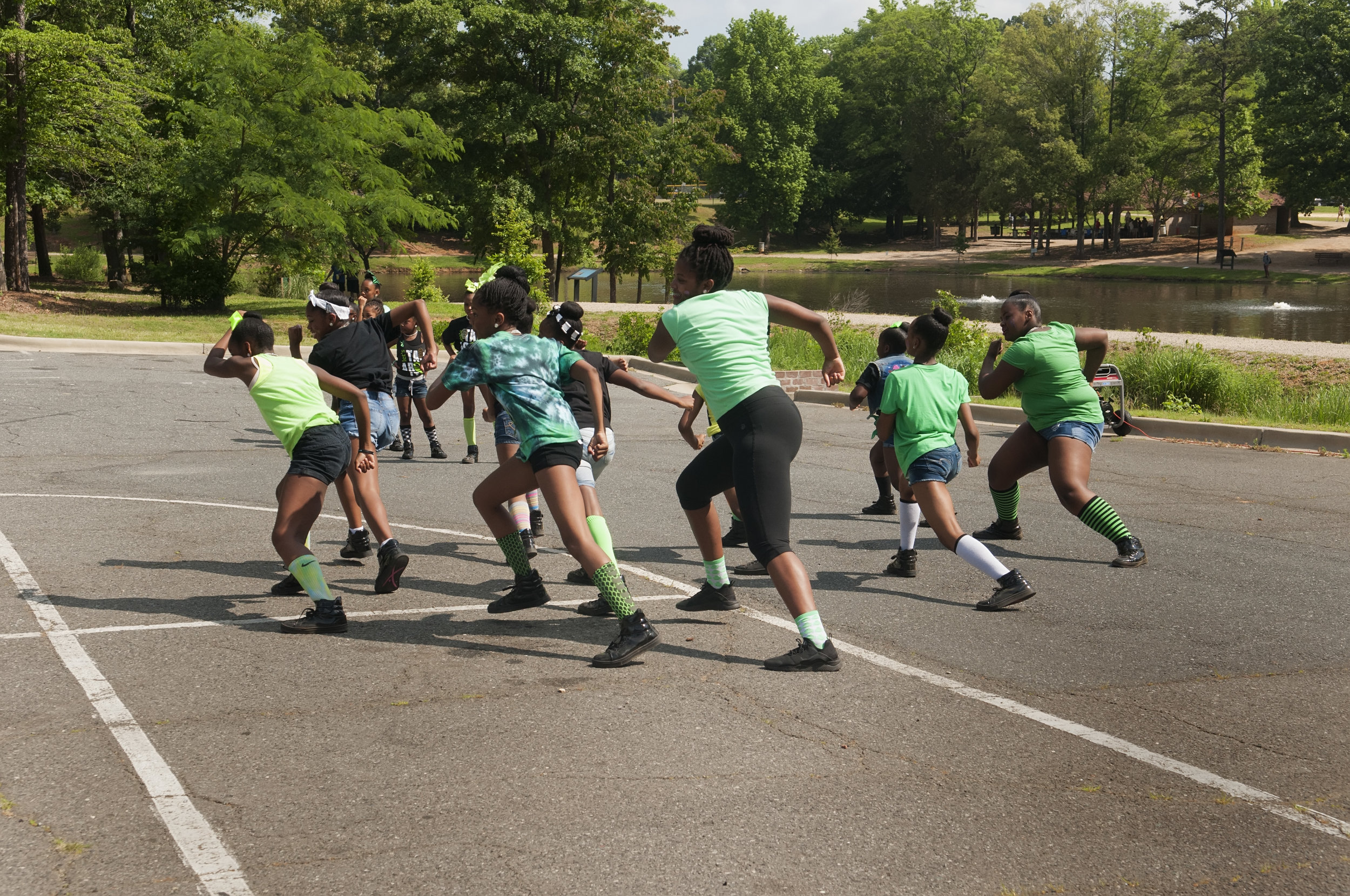 2nd Annual Let's Talk About It Mental Health Awareness Walk @ Park Rd Park 5-20-17 by Jon Strayhorn 091.jpg