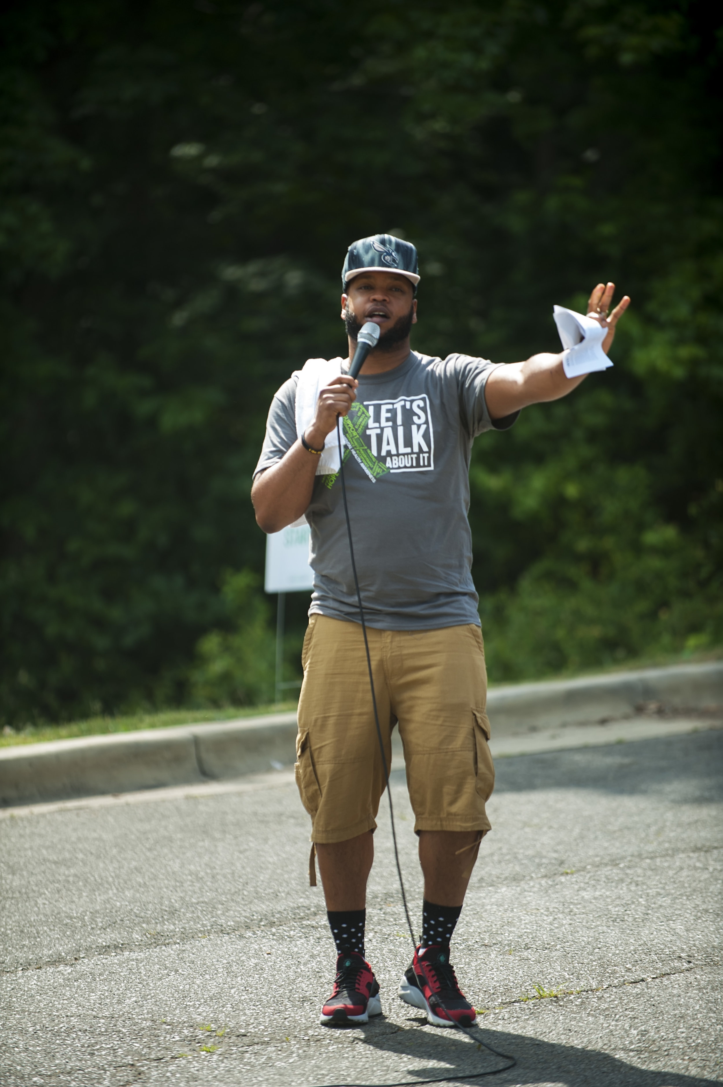 2nd Annual Let's Talk About It Mental Health Awareness Walk @ Park Rd Park 5-20-17 by Jon Strayhorn 097.jpg