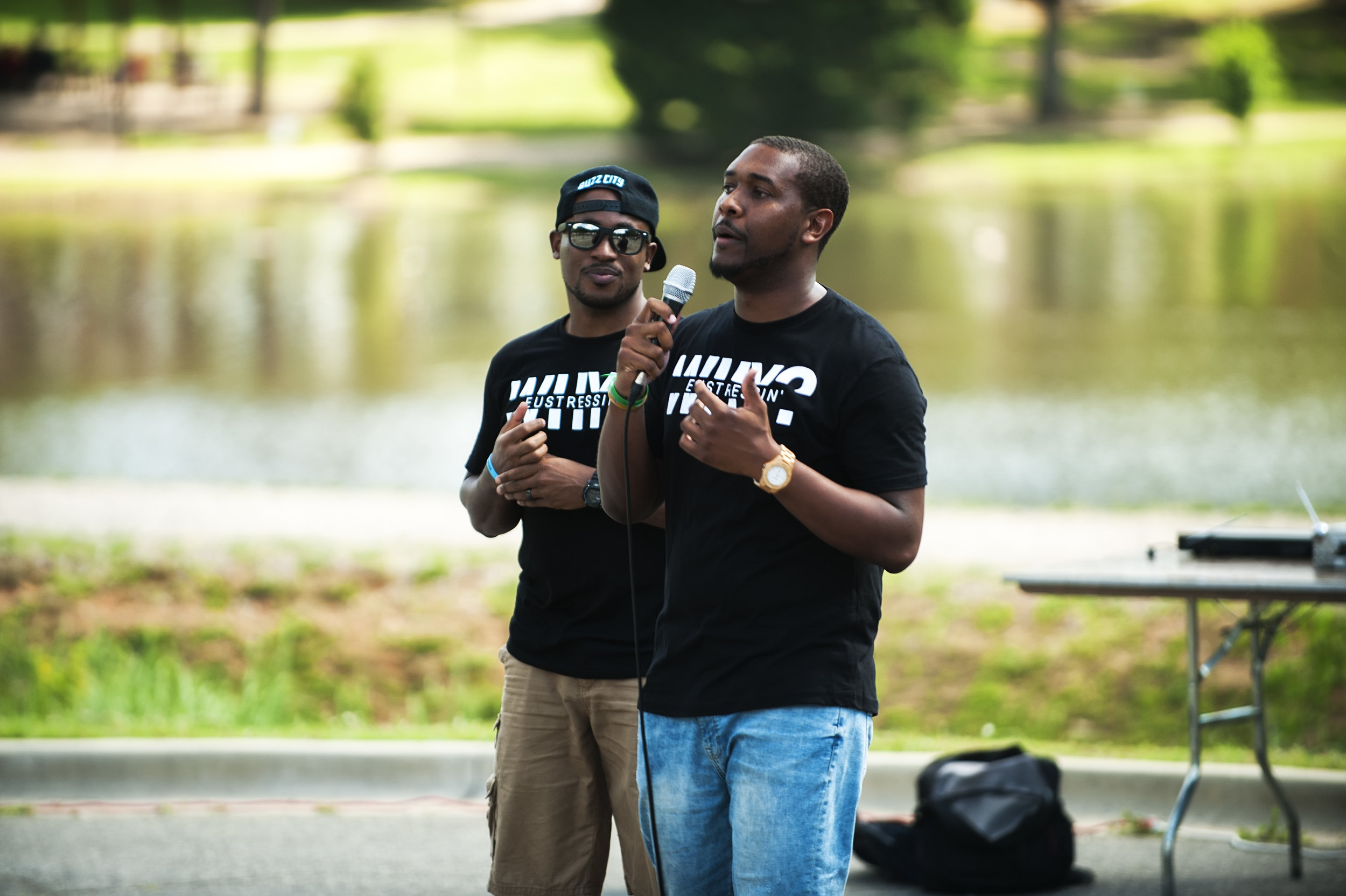 2nd Annual Let's Talk About It Mental Health Awareness Walk @ Park Rd Park 5-20-17 by Jon Strayhorn 102.jpg