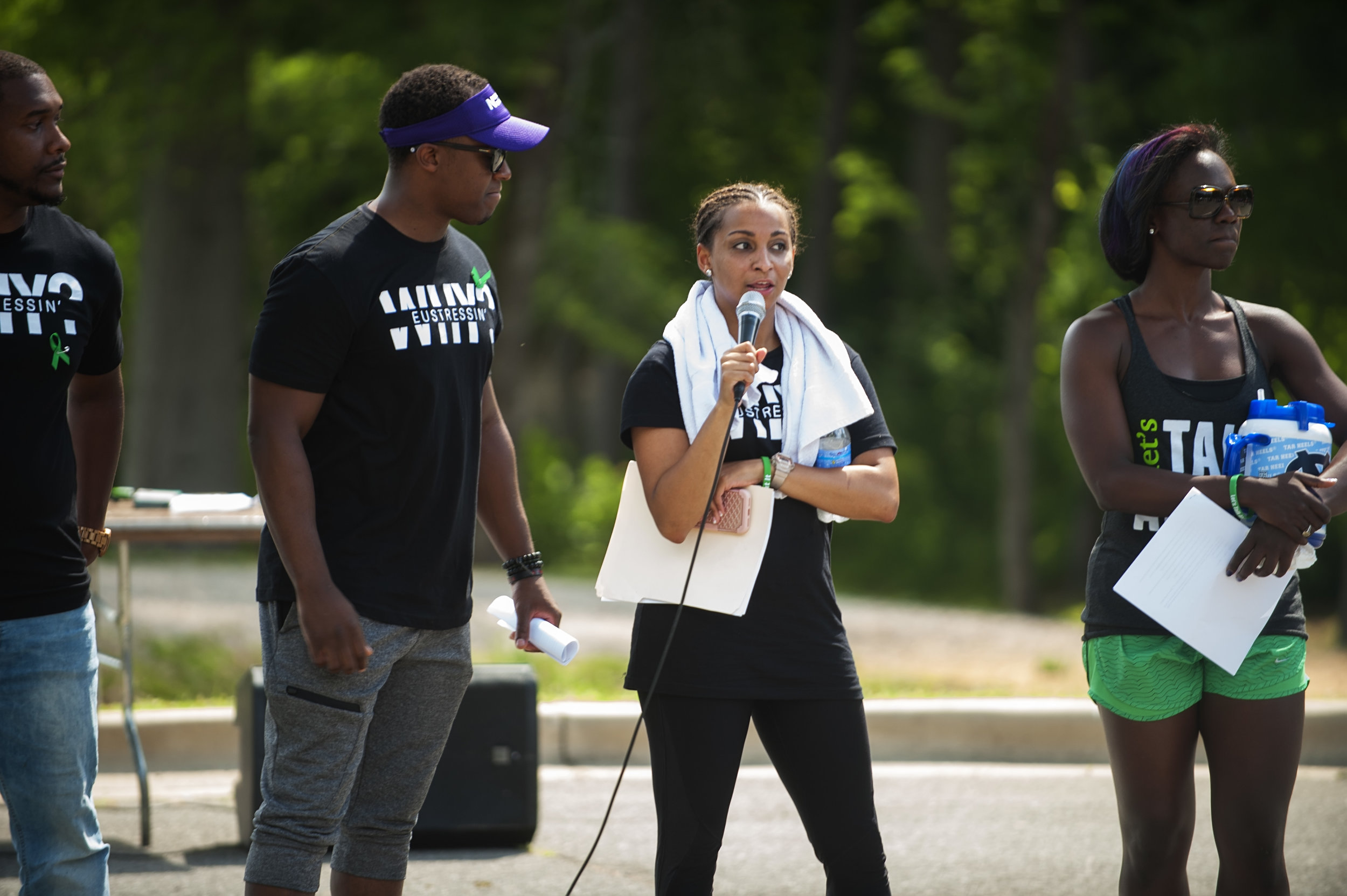 2nd Annual Let's Talk About It Mental Health Awareness Walk @ Park Rd Park 5-20-17 by Jon Strayhorn 108.jpg
